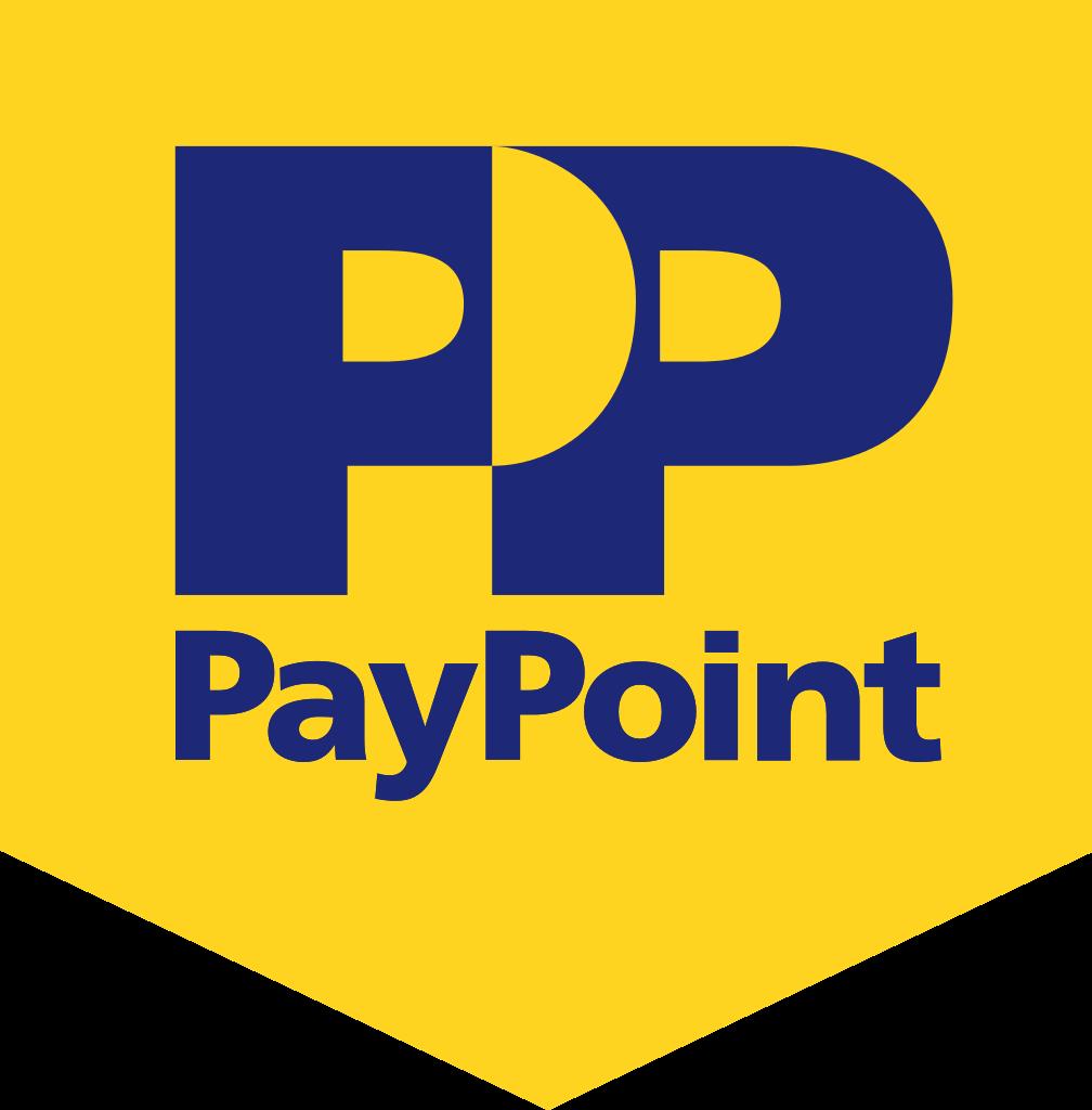 punct paypoint mangalia